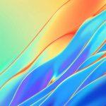 Tecno Camon i4 Wallpapers