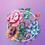 Tecno Camon X Pro Wallpapers