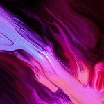 encounter purple wallpaper