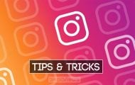 Instagram tips and secret features