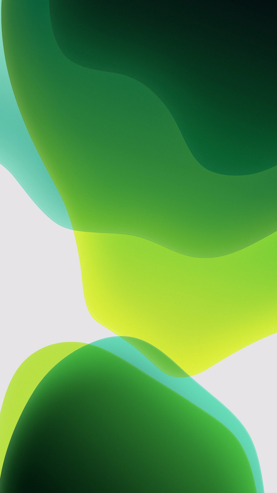 Ios 13 Stock Wallpapers 4k Download Droidviews