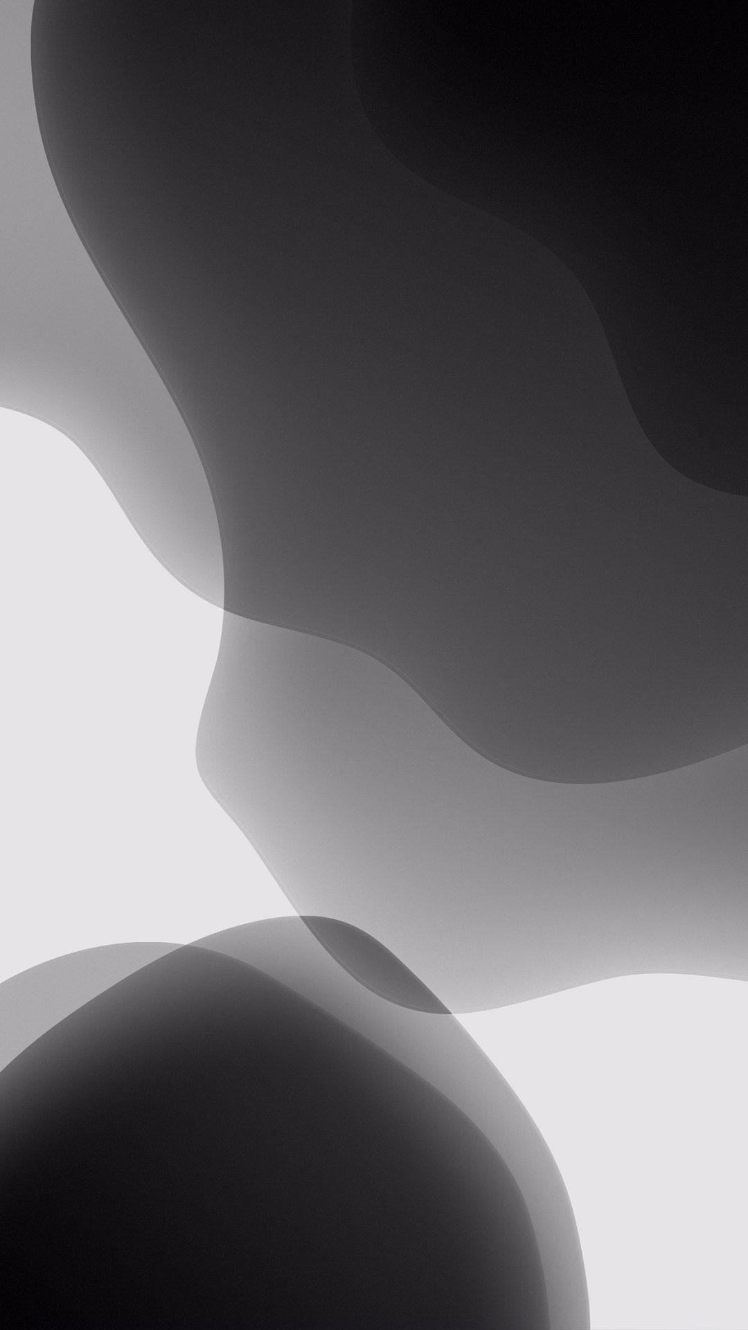 Ios 13 Stock Wallpapers 4k Download Droidviews