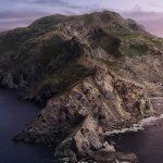 Download macOS Catalina Wallpapers