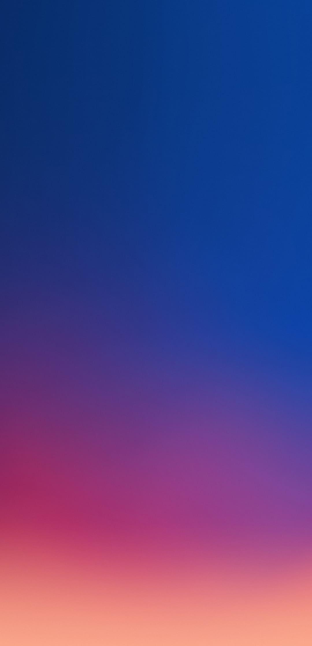 Meizu 16S Stock Wallpapers (1080p) - Download   DroidViews
