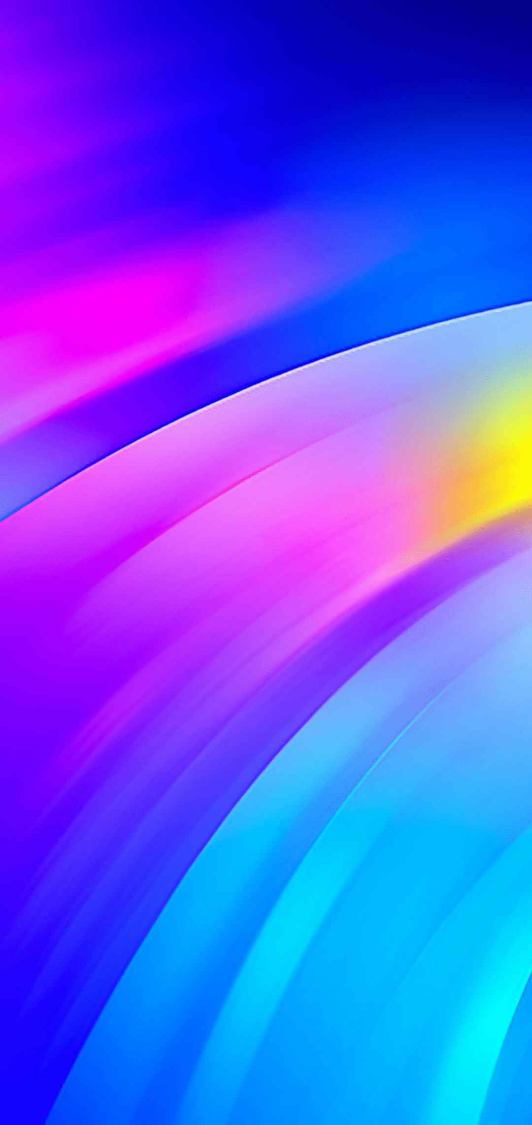 Redmi 7a Stock Wallpapers Full Hd Download Droidviews