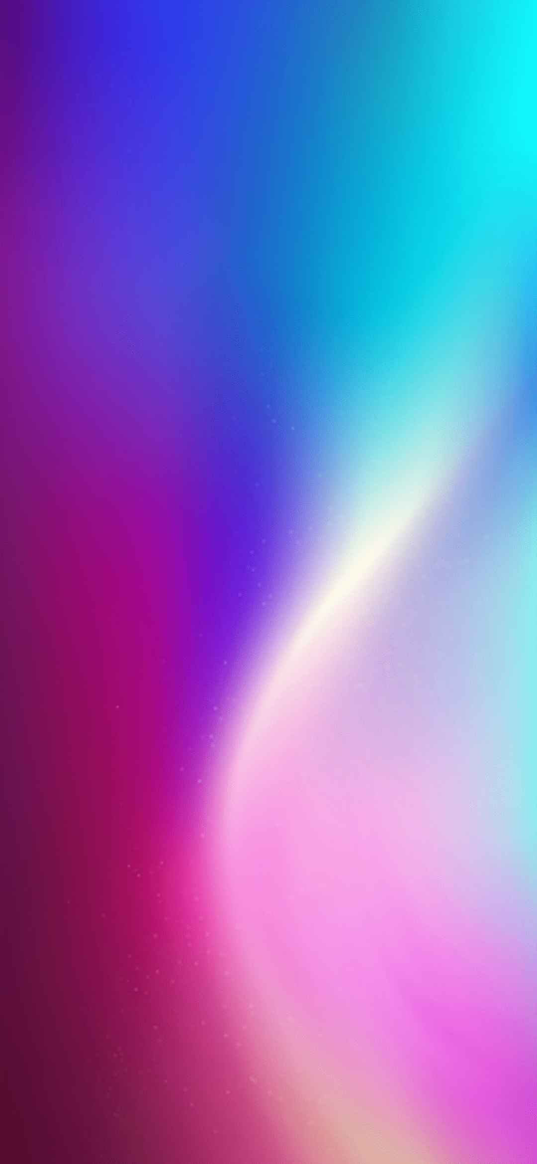 Redmi 7A Stock Wallpapers (Full HD+) - Download | DroidViews