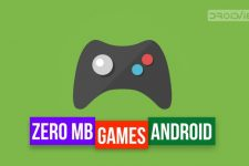 zero mb games android