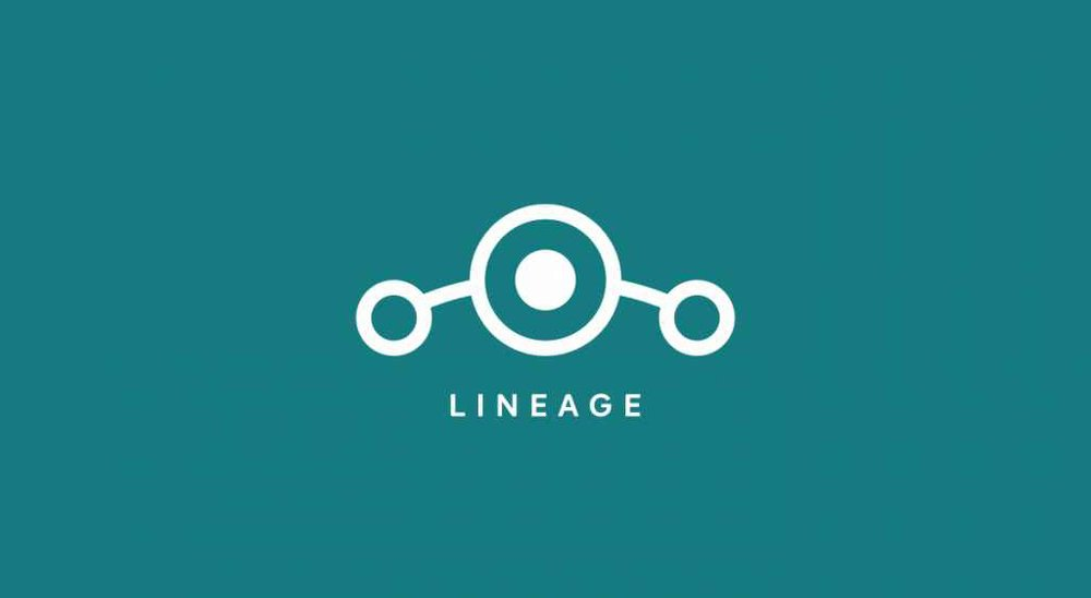 Lineage OS OnePlus 7 Pro ROM