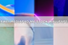 huawei mediapad m6 wallpapers featured