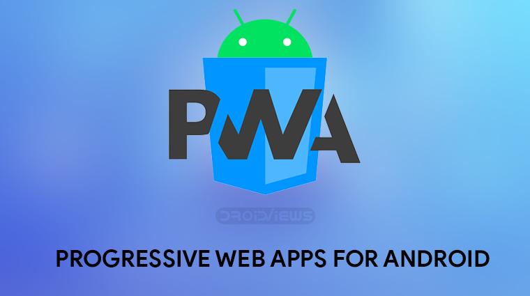Progressive Web App Alternatives