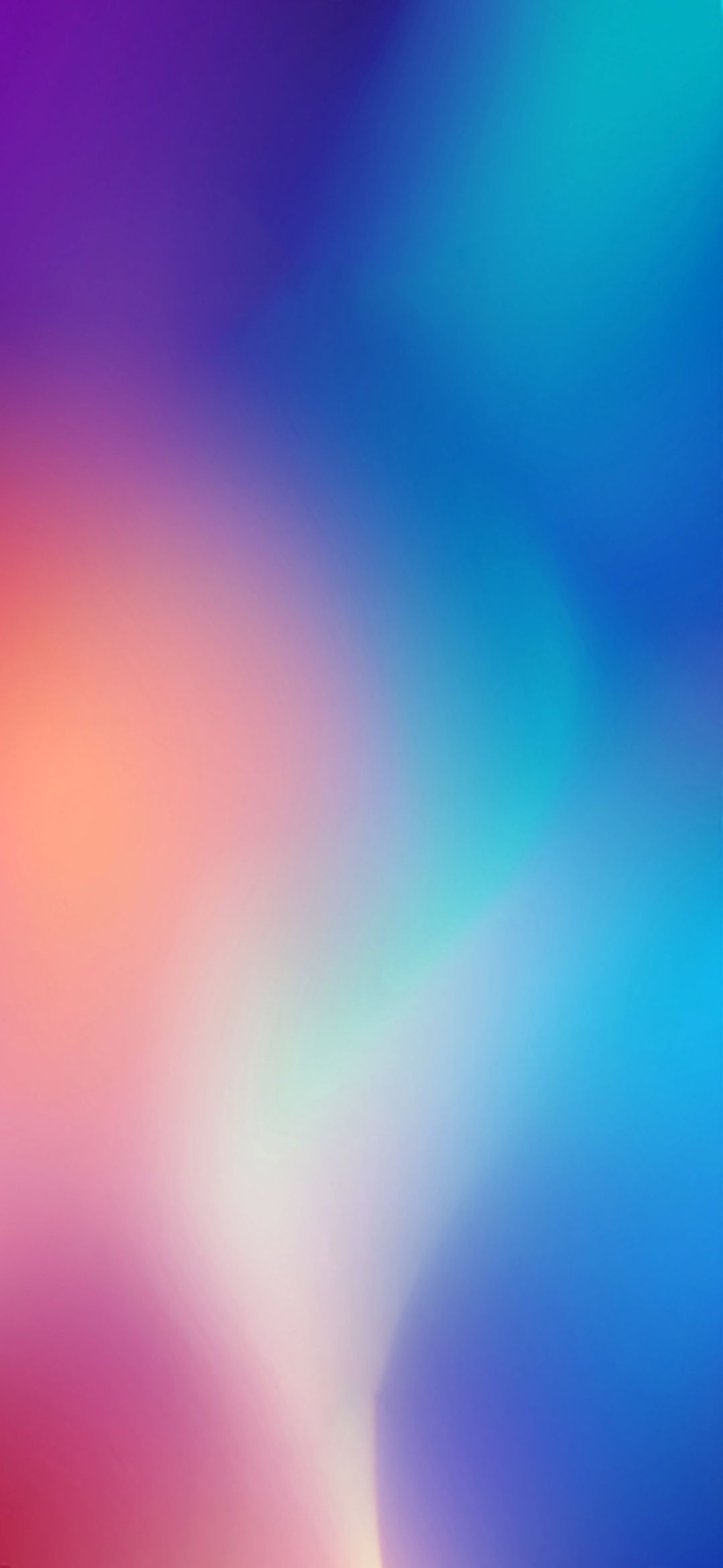 Xiaomi CC9 Stock Wallpapers (Full HD+) - Download | DroidViews