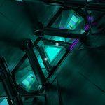 Asus ROG Phone 2 wallpaper