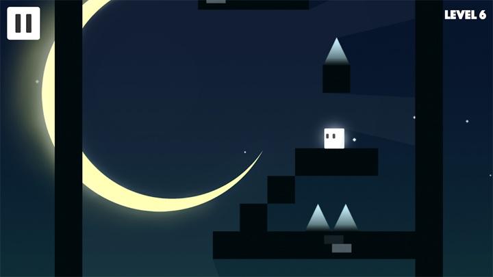 Darkland offline game android