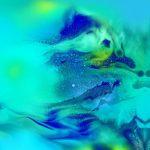 galaxy m40 wallpaper-01