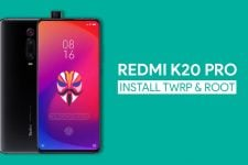 Root Galaxy J7 2017 on Android Oreo and Install TWRP Recovery