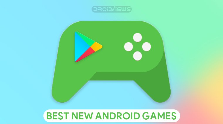 best new Android games