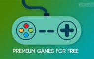 premium games free