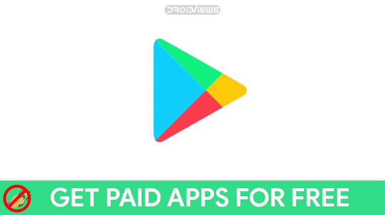 5 Best Paid Android Apps for Free Right Now | DroidViews