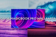 Download Samsung Dex Stock Wallpapers Droidviews