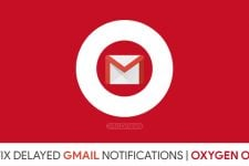 fix delayed Gmail notifications