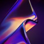 meitu v7 wallpaper liquid