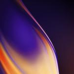 meizu v7 liquid wallpaper