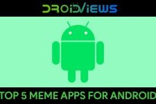 meme apps android