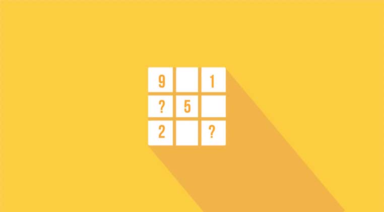 sudoku games for android