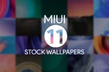 miui 11 wallpapers