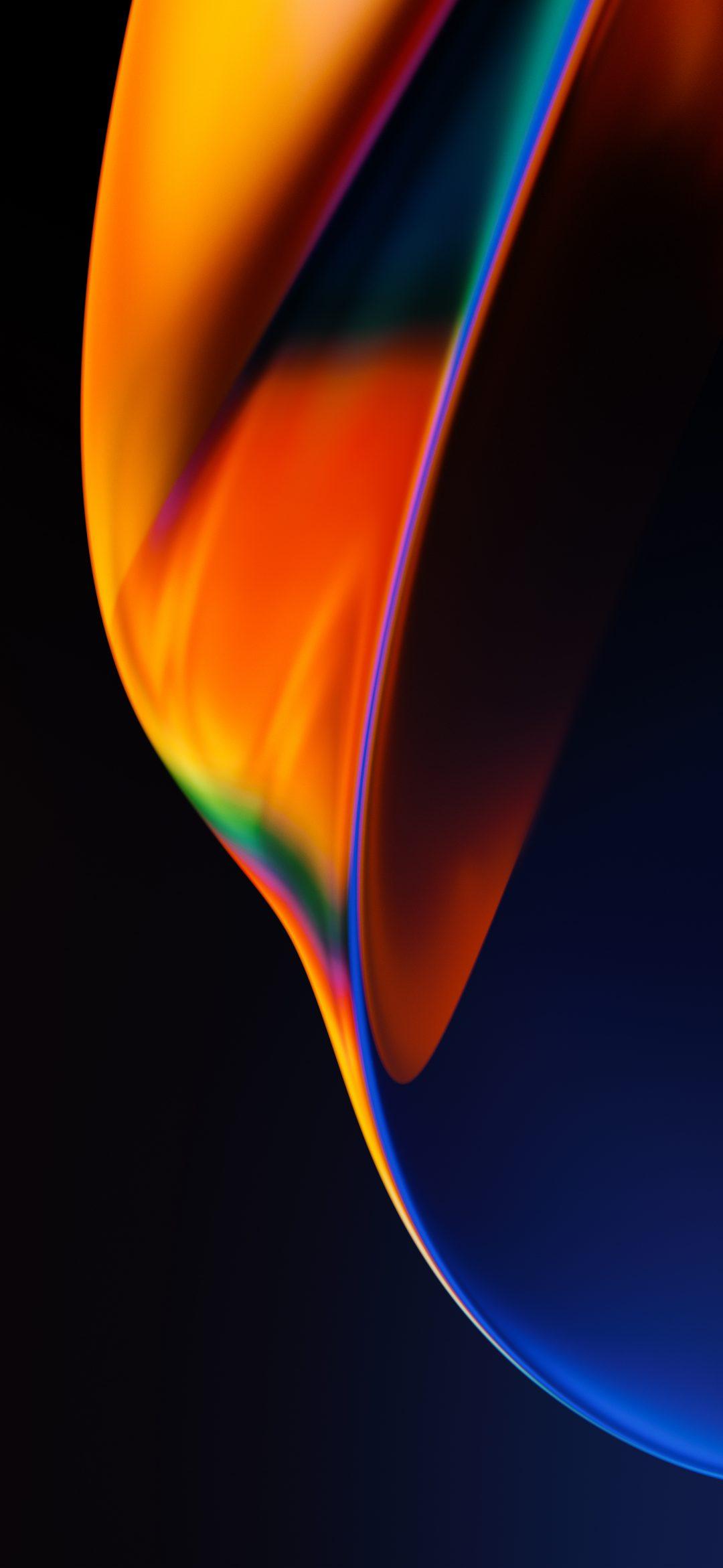 OnePlus TV Stock Wallpapers (4K, Full HD) - Download ...