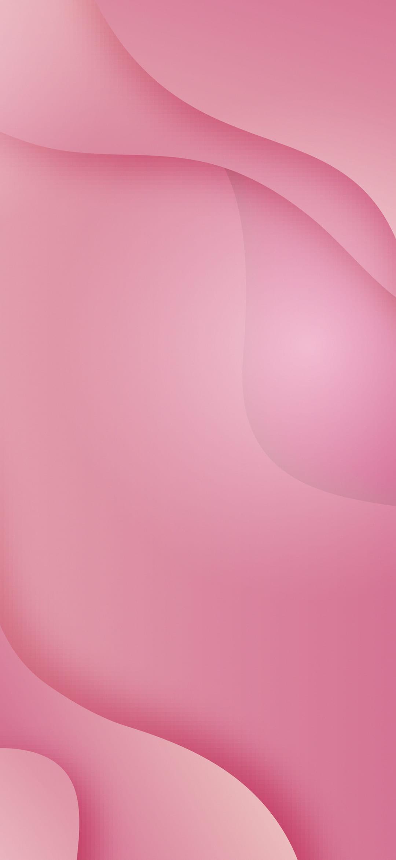 Miui 11 Concept Wallpapers Download 16 Fhd Walls