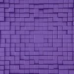 motorola one zoom tiles wallpaper