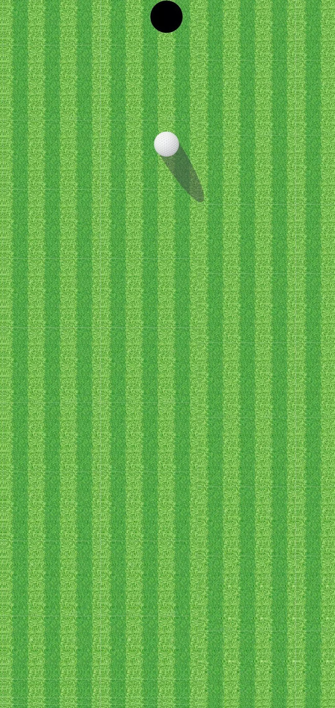 golf pitch camera hole wallpaper