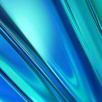 Realme Q default wallpaper 02