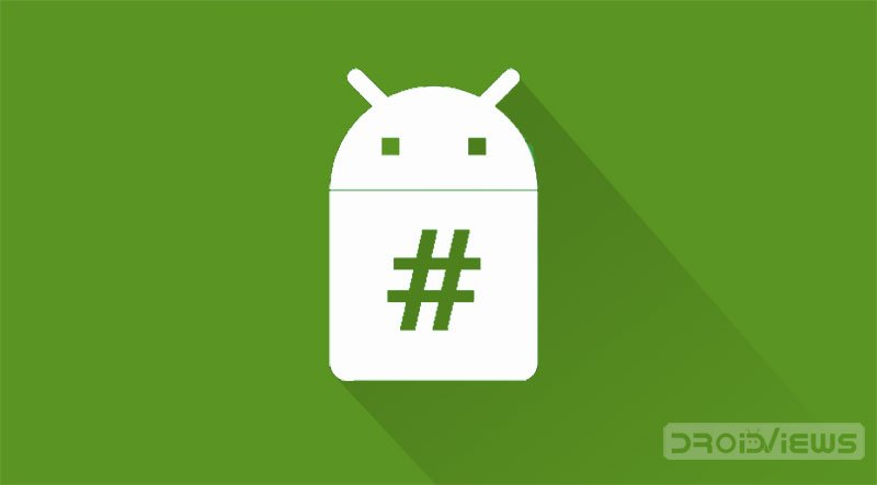 root apps on unrooted android