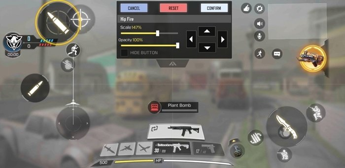 Call Of Duty Mobile Tips And Tricks You Must Know Droidviews