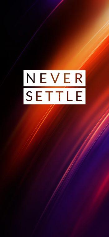 op 7t mclaren never settle 02