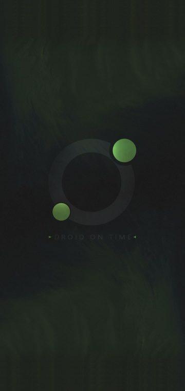 dotos wallpaper dark 07