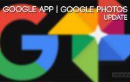 google app google photos
