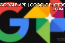 google app google photos