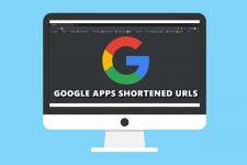 google shortened url
