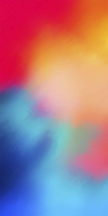 Havoc OS 3.0 wallpaper 05