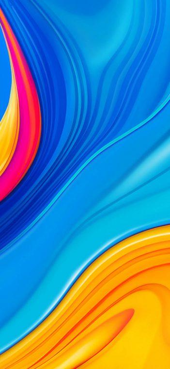 enjoy 10 colorful wallpaper