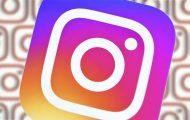 instagram photos videos