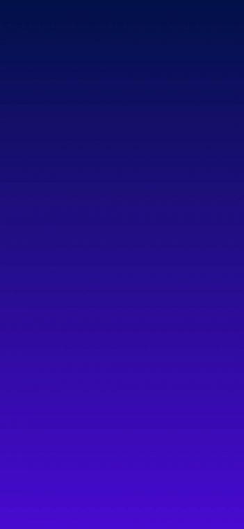 oppo reno ace purple wallpaper