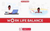 work-life balance oxygen os