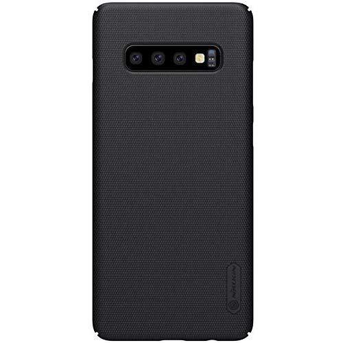 Nillkin Galaxy S10 case