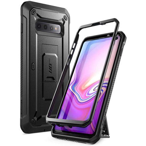 supcase Galaxy S10 case