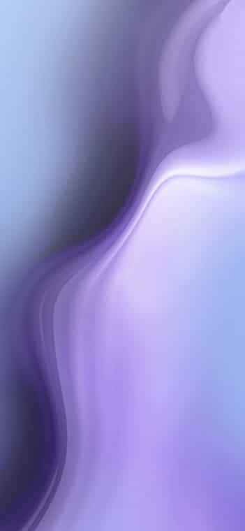vivo s5 purple wallpaper