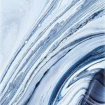 Xiaomi Mi CC9 Pro layers wallpaper